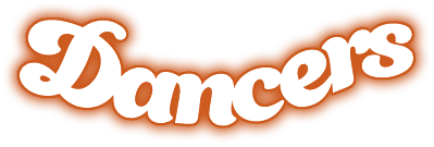 Dance Tuition | Dancers Preston