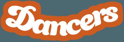 Dance Tuition | Dancers Preston